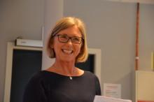Anne Guro Larsgard