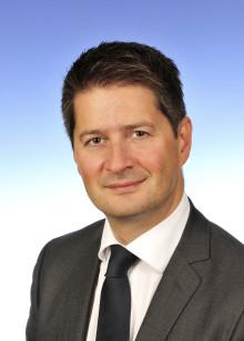 Xavier Chardon to head Marketing at Volkswagen Passenger Cars