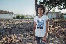 Brasilien: 20 familjer vinner kampen om att få bo kvar i sina hem