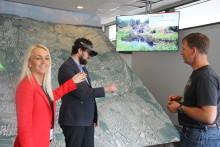 Kulturnatt: Opplev Oslo i 3D