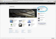The BIMobject® APP for Autodesk Revit reached the top of the bestseller list, as one of the most downloaded Revit APPs in the world!