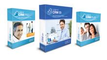 cobra Partner informieren über CRM-Lösungen