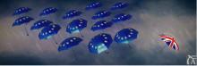 Brexit Amendments: The Future of EU - UK relations