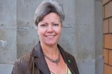 """Annika Qarlsson: """"Tvångsupplösa företag är ren socialism"""""""