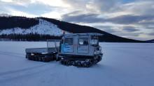 Framgång för STV på Winterwindsmässan 2016