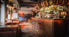 Flow förbättrar vardagen för våra restaurangägare