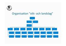 SCF_Organisation_Elitlandslag