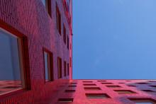 Tävlingen årets Stockholmsbyggnad avgjord