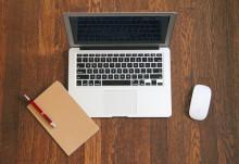 Produktopdatering: Nu kan du få mere viden om dine kontakter