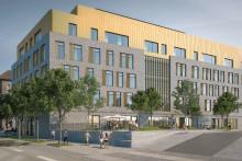 Visma samler divisioner: Indgår aftale om nyt domicil i Carlsberg Byen