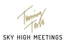 Turning Torsos konferensverksamhet får nytt namn