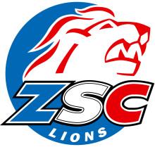 PolarCool AB (publ) tecknar avtal med Zürich SC Lions i schweiziska ligan