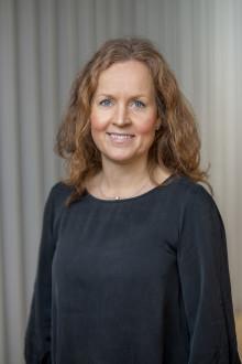 Ulrica Storset