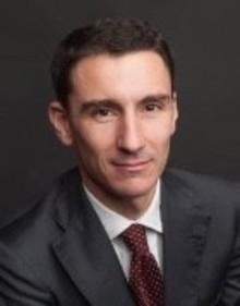 New President for EuroCham