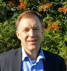Cavidi strengthen team with new CFO Marcus Nyberg