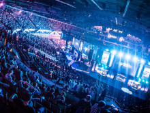 Telenor inngår e-sport-samarbeid med Mediehuset Tek