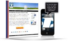 Ny sajt rätar ut frågor om 3G-repeater