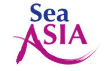 Sea Asia 2015