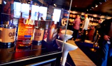 Whisky & Festival von Scandlines mit Besucherrekord