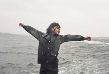 HaV ordnar kalas för att fira Europas hav