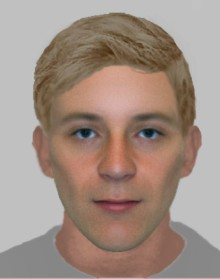 E-fit released following Southampton distraction burglary