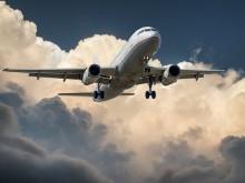 Flygskatten: Inte rätt väg att gå