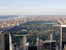 Icelandair tilbyder fly til New York og Boston fra Billund
