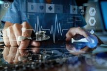 God forskning ska löna sig! Läkaresällskapets belönar forskning inom psoriasis, MS och försäkringsmedicin