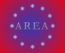 AREA – kyl- och värmepumpentreprenörernas röst i Europa.