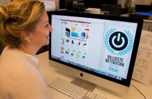 SIBA er Norges billigste nettbutikk