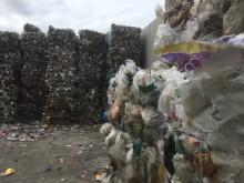 VVSG wil dat producenten enkel nog recycleerbare verpakkingen gebruiken