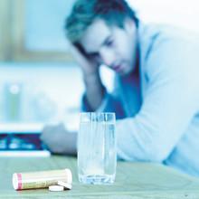 Semesterbarometern: vad är det värsta som kan hända på semestern?