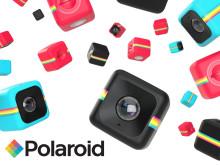 Polaroid Cube Actionkamera