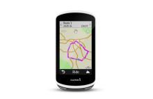 Garmin® presenterar Edge® 1030 - den ultimata GPS-cykeldatorn med förbättrade navigations- och säkerhetsfunktioner