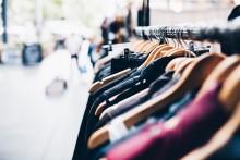 It-bolag hjälper småländskt modehus att SEO-optimeras