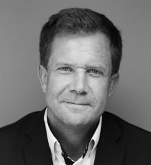 Martin Ärnlöv