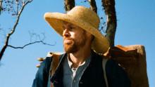 Willem Dafoe vinner skådespelarpris i Venedig för Vid evighetens port