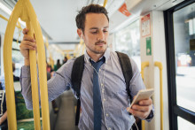 Komplett Mobil gir kundene mer data og reduserer prisene