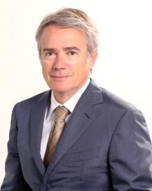 Christoph Hess