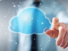 Introducing Scout, NCC Group's new self-service cloud compliance platform