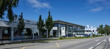 Hedin Automotive completes the acquisition of SeeAll Group's two BMW dealerships in Switzerland