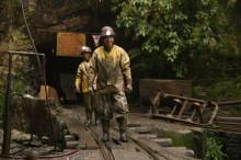 Fairtrade-certifierat guld - nya möjligheter för guldindustrin