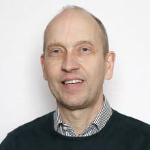 Sven-Inge Eriksson