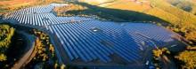 RES met en service deux installations dans l'Aude