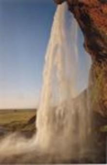Island blir vald som Bästa resmålet hos Lonely Planet guide 2012