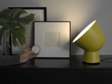 Snart kan du styre IKEAs intelligente belysning med stemmen