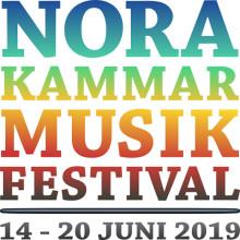 Dags igen för Kammarmusikfestival med konserter och kurser