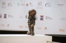 L'art culinaire international servi sur des arts des tables de la Sarre - Villeroy & Boch Culinary World Cup 2018, un moment fort d'Expogast
