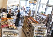 Danskerne vil ud af plastickortjunglen