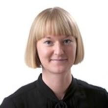 Malin Klåvus